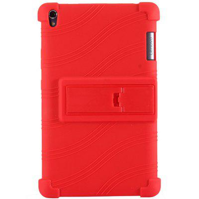 Silicone Protective Tablet Case for 8 inch HUAWEI M3
