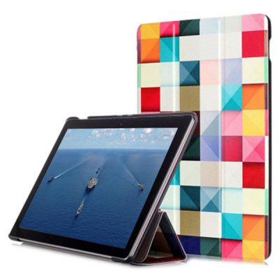 Fashionable Painted Tablet Cover for Kindle Fire HD 7