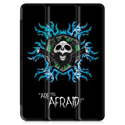 Cool Design Capa de Tablet de couro para Kindle Fire HD 8