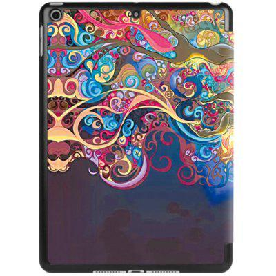 Portable Painting Seventy Percent Off Protective Cover for Fire HD10