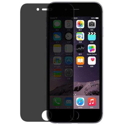 HD Tempered Glass Screen Protector for iPhone 6