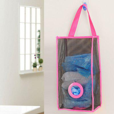 Light Weight Eco Friendly Storage Bag for Kitchen