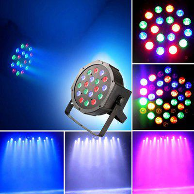 5W DC12V Stage Light for Party