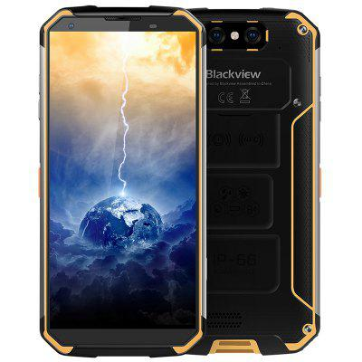 Blackview BV9500 4G Smartphone 4GB RAM 64GB ROM