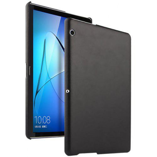 best service 7a53a 46a3f 9.6 inch Tablet Protective Cover for HUAWEI Honor AGS - W09L09