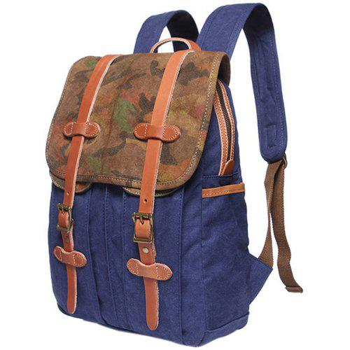 GFAVOR 2019 Large Capacity Canvas Backpack for Women -  53.19 Free ... 345c86011c