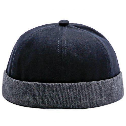 Hip-Hop Skully Hat for Decoration -  8.02 Free Shipping fec6342fade