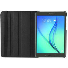 Practical Tablet Cover for Samsung T280 / T285