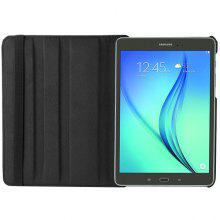 Fashionable Tablet Case for Samsung T350