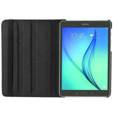 Tri-fold Stand Tablet Case for Samsung T550