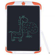 SP1466 LED Writing Tablet 11.4 inch