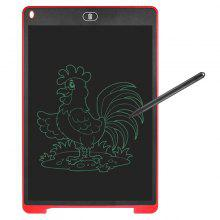 SP1470 LED Writing Tablet 11.4 inch