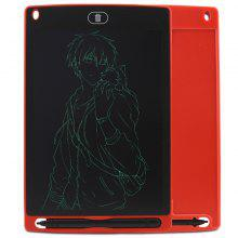 SP1426 LED Writing Tablet 8.5 inch