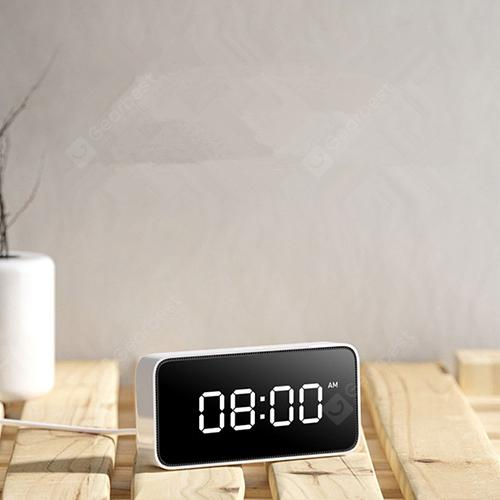 Xiaomi Smart Bedside Music Desk Clock