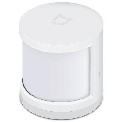 Originele Xiaomi Smart Door Windows Sensor