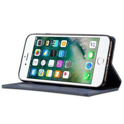 4.7 inch Multifunctional Phone Case for iPhone 7
