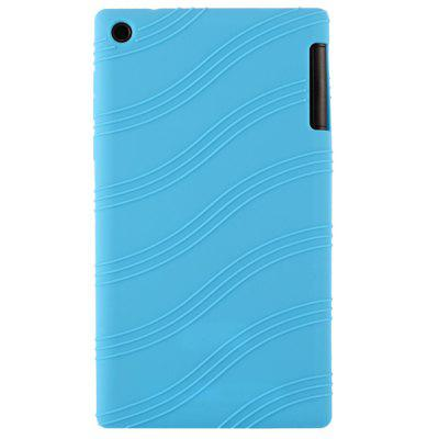 Tablet Case for Lenovo Tab 2 A3300 - TC