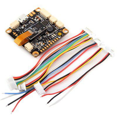 F4 PRO Flight Controller for RC Drone
