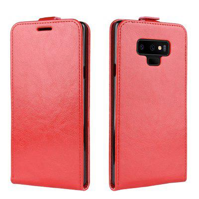 Multifunctional Phone Case for Samsung Galaxy Note 9