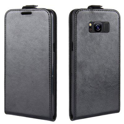 Stylish Phone Case for Samsung Galaxy S8