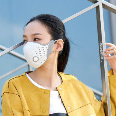 Dustproof Anti-Fog Mouth Mask from Xiaomi youpin
