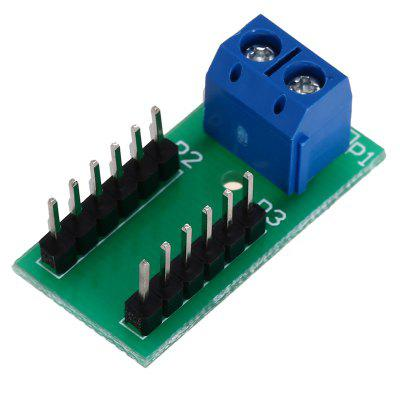 Wire Cable Connective Terminal Module for Arduino