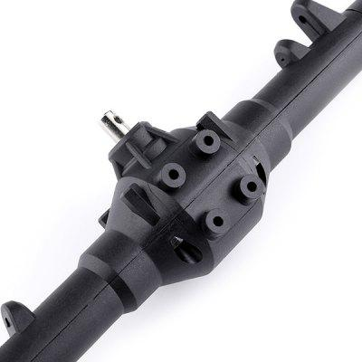 HBX01 Rear Axle Gearbox for FY - 01 / FY - 02 / FY - 03 1/12 RC Car