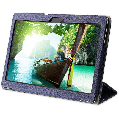 OCUBE 10.1 inch Full Covered Tablet Case for Chuwi Hi9 Air