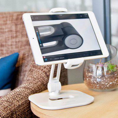 Mobile Phone iPad Tablet Multifunctional Holder