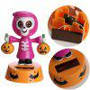 Animated Bobble Toy for Children Gift - ROSE RED