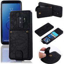 Multifunctional Phone Case for Samsung Galaxy S9