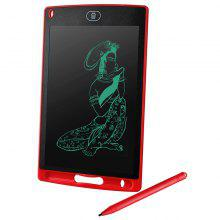 SP1473 LED Writing Tablet 8.5 inch