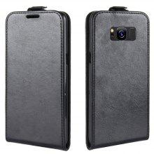 Stylish Phone Case for SAMSUNG S8