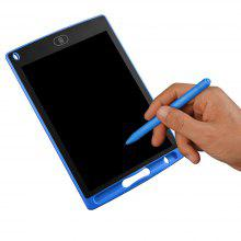 SP1474 LED Writing Tablet 8.5 inch