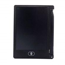 SP1382 LED Writing Tablet 4.4 inch