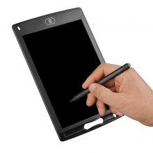 SP1472 LED Writing Tablet 8.5 inch