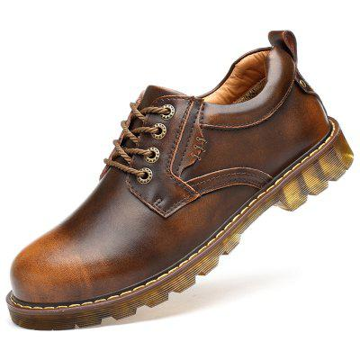 Casual Heren Schoenen Stylish Comfortable Durable