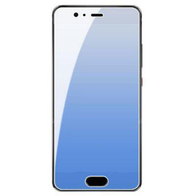 Practical Tempered Glass Screen Protector for HUAWEI P20