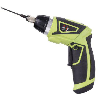 SND136 Charging Handheld Electric Screwdriver Tool 3.6V
