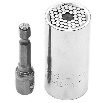 Connecting Rod Screw Removal Sleeve 7 - 19mm