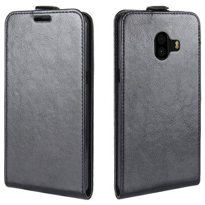 Phone Case for Samsung C10