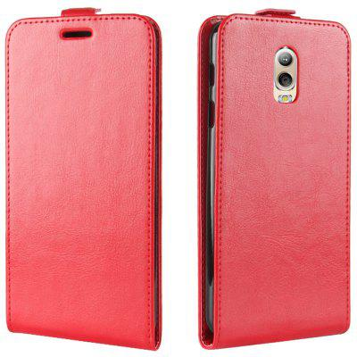Phone Case for Samsung J7 /  J7 Plus