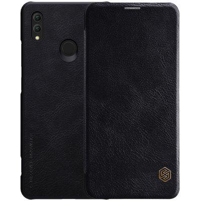 NILLKIN Stylish PU Leather + PC Phone Case for HUAWEI Honor Note 10