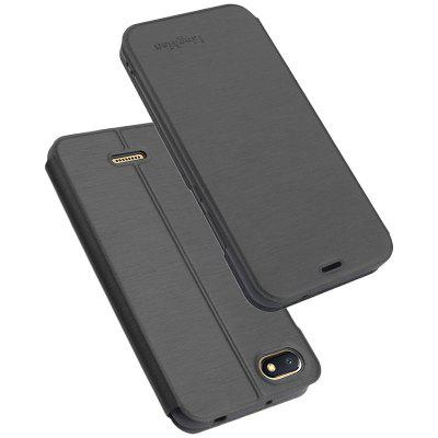 Anti Falling Mobile Phone Protective Cover for Xiaomi Redmi 6A
