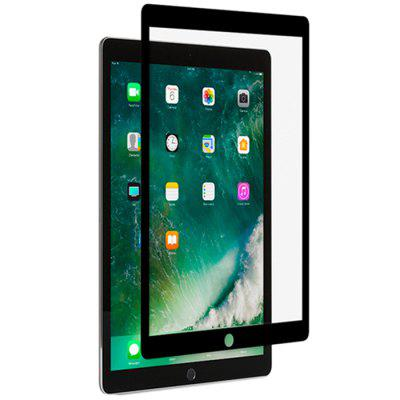 Flexible Fiber Screen Protector for iPad 2 / 3 / 4  iPad Air I / II 9.7 inch