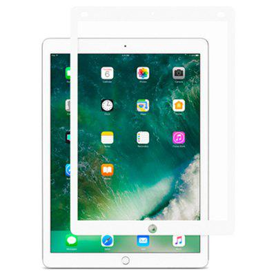 Flexible Fiber Screen Protector for iPad mini 1 / 2 / 3 / 4