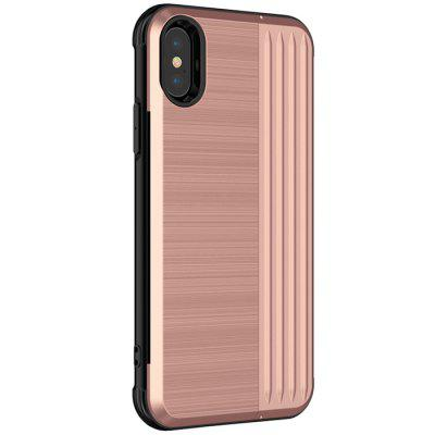 Multifunctional Ultrathin Phone Case for iPhone XS Max