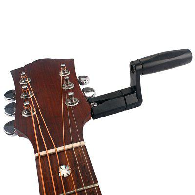 I03 String Winder for Guitar Accessory