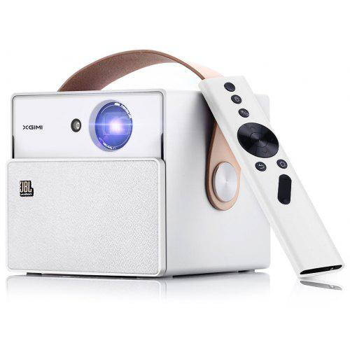 XGIMI CC Mini Portable Projector LED 1080P Full HD