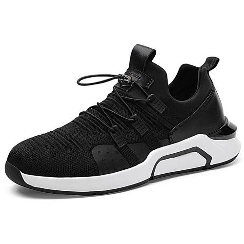 44d08883cf9a Men s Fashion Leisure Comfortable Sports Shoes for Winter -  40.22 ...